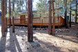 Photo of 600 Golden West Drive, Big Bear Lake, CA 92315 (MLS # 31901151)