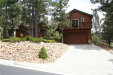 Photo of 42039 Sky View Ridge, Big Bear Lake, CA 92315 (MLS # 31901153)