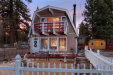Photo of 1028 West Aeroplane Boulevard, Big Bear City, CA 92314 (MLS # 31901168)