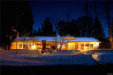 Photo of 987 Cameron Drive, Big Bear Lake, CA 92315 (MLS # 31901188)