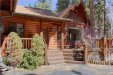 Photo of 41554 Stone Bridge Road, Big Bear Lake, CA 92315 (MLS # 31901199)
