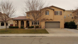Photo of 12257 Martinique Street, Victorville, CA 92392 (MLS # 31901210)
