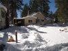 Photo of 39751 Forest Road, Big Bear Lake, CA 92315 (MLS # 31901263)