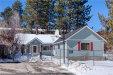 Photo of 558 Badger Lane, Big Bear Lake, CA 92315 (MLS # 31901265)