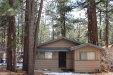 Photo of 42997 Encino Road, Big Bear Lake, CA 92315 (MLS # 31901274)