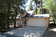 Photo of 1425 Clubview Drive, Big Bear Lake, CA 92315 (MLS # 31901285)