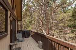 Photo of 217 Dutch Way, Big Bear City, CA 92315 (MLS # 31901296)