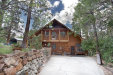 Photo of 1151 Vine Avenue, Big Bear City, CA 92314 (MLS # 31901298)