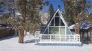 Photo of 423 E Meadow, Big Bear City, CA 92314 (MLS # 31901304)