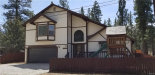 Photo of 2050 8th Lane, Big Bear City, CA 92314 (MLS # 31901319)