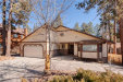 Photo of 940 Waldstrasse, Big Bear City, CA 92314 (MLS # 31901328)