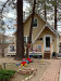 Photo of 1006 Myrtle Avenue, Big Bear City, CA 92314 (MLS # 31901331)