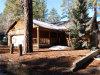 Photo of 686 Eureka, Big Bear Lake, CA 92315 (MLS # 31902343)