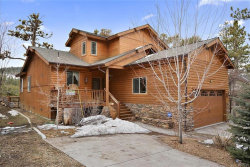 Photo of 42753 Cougar, Big Bear Lake, CA 92315 (MLS # 31902345)