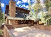 Photo of 42988 Falls Avenue, Big Bear Lake, CA 92315 (MLS # 31902350)