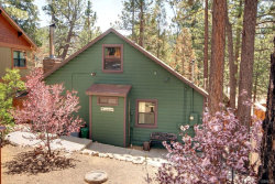 Photo of 720 Silver Tip Drive, Big Bear Lake, CA 92315 (MLS # 31902358)