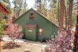 Photo of 720 Silver Tip Drive, Big Bear Lake, CA 92315 (MLS # 31902358)