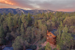 Photo of 694 Villa Grove Avenue, Big Bear City, CA 92314 (MLS # 31902378)