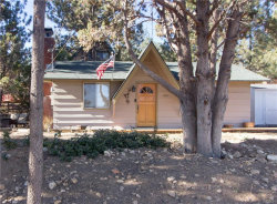 Photo of 1514 Malabar Way, Big Bear City, CA 92314 (MLS # 31902408)