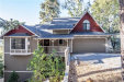 Photo of 1229 Pigeon Road, Big Bear Lake, CA 92315 (MLS # 31902419)