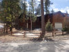 Photo of 363 Crystal Lake Road, Big Bear Lake, CA 92315 (MLS # 31902428)
