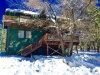 Photo of 43255 Sand Canyon Road, Big Bear Lake, CA 92315 (MLS # 31902431)