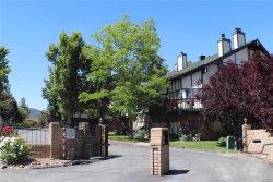 Photo of 39802 Lakeview Drive, Unit 23, Big Bear Lake, CA 92315 (MLS # 31902433)