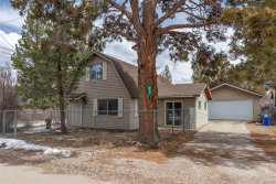 Photo of 866 Lakewood Drive, Big Bear City, CA 92314 (MLS # 31902437)