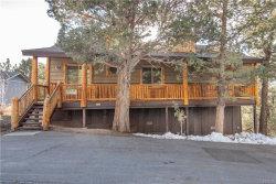 Photo of 573 Villa Grove Avenue, Big Bear City, CA 92314 (MLS # 31902455)