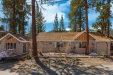 Photo of 39203 Peak Lane, Big Bear Lake, CA 92315 (MLS # 31902462)
