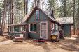 Photo of 423 Jeffries Road, Big Bear Lake, CA 92315 (MLS # 31902509)