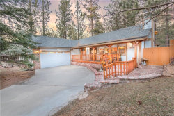 Photo of 609 Killington, Big Bear Lake, CA 92315 (MLS # 31902538)