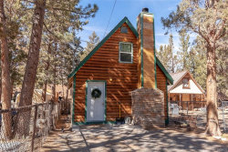 Photo of 523 Elysian Boulevard, Big Bear City, CA 92314 (MLS # 31902541)