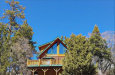 Photo of 1186 Siskiyou Drive, Big Bear Lake, CA 92315 (MLS # 31903540)