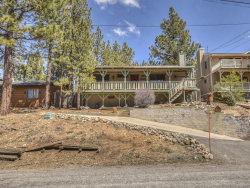 Photo of 686 Butte, Big Bear City, CA 92314 (MLS # 31903544)