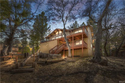 Photo of 701 Villa Grove Avenue, Big Bear Lake, CA 92315 (MLS # 31903551)
