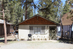 Photo of 2059 8th Lane, Big Bear City, CA 92314 (MLS # 31903560)