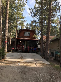 Photo of 624 Elysian Boulevard, Big Bear City, CA 92314 (MLS # 31903564)