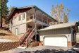 Photo of 1063 Minton Avenue, Big Bear City, CA 92314 (MLS # 31903568)