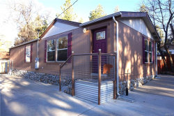 Photo of 357 Kern Avenue, Sugarloaf, CA 92386 (MLS # 31903580)