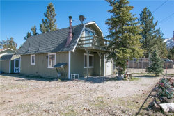 Photo of 912 Hemlock Lane, Big Bear City, CA 92314 (MLS # 31903586)