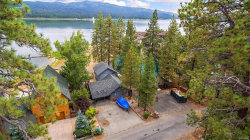 Photo of 153 Lagunita Lane, Big Bear Lake, CA 92315 (MLS # 31903601)