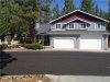 Photo of 429 Eton, Big Bear City, CA 92314 (MLS # 31903612)