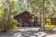 Photo of 619 Golden West Drive, Big Bear Lake, CA 92315 (MLS # 31903623)