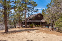 Photo of 112 East Starr Drive, Big Bear City, CA 92314 (MLS # 31903638)