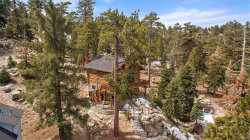 Photo of 38657 Talbot, Big Bear Lake, CA 92315 (MLS # 31903641)