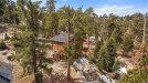 Photo of 38657 Talbot, Big Bear Lake, CA 92315 (MLS # 31903641)