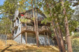 Photo of 43136 Monterey Street, Big Bear Lake, CA 92315 (MLS # 31903652)