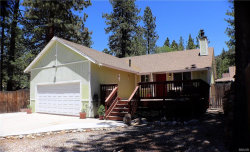 Photo of 109 East North Shore Drive, Big Bear City, CA 92314 (MLS # 31903665)