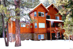 Photo of 750 North Star Drive, Big Bear Lake, CA 92315 (MLS # 31903681)